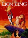 In addition to the free mobile game The Lion King for Asha 501 Dual Sim download other Nokia Asha 501 Dual Sim games for free.