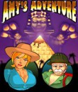 In addition to the free mobile game Amy's Adventure for KP500 download other LG KP500 games for free.