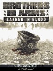 In addition to the  game for your phone, you can download Brothers in Arms: Earned in Blood for free.