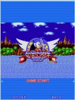 In addition to the  game for your phone, you can download Sonic The Hedgehog: Part 1 for free.