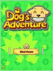 In addition to the  game for your phone, you can download A Dog's Adventure for free.