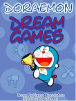 In addition to the free mobile game Doraemon: A Dream Games for U8500 (MTS Evo) download other Huawei U8500 (MTS Evo) games for free.