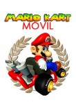 In addition to the  game for your phone, you can download Mario Kart Movil for free.