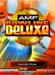 Download free AMF Bowling Deluxe - java game for mobile phone. Download AMF Bowling Deluxe