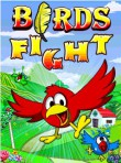 In addition to the  game for your phone, you can download Birds Fight for free.