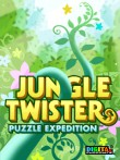 In addition to the  game for your phone, you can download Jungle Twister Puzzle Expedition for free.