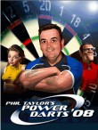 In addition to the  game for your phone, you can download Phil Taylors Power Darts 08 for free.