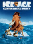 In addition to the  game for your phone, you can download Ice Age 4: Continental Drift for free.