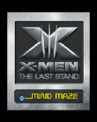In addition to the  game for your phone, you can download X-Men The Last Stand: Mind Maze for free.