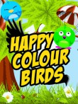 In addition to the  game for your phone, you can download Happy Colour Birds for free.