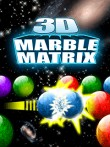 In addition to the free mobile game 3D Marble Matrix for S5360 Galaxy Y download other Samsung S5360 Galaxy Y games for free.