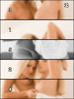 10 From our partners: free ugly girl pussy pics, free porn gallerie.