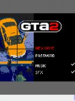 In addition to the free mobile game GTA 2 for N8 download other Nokia N8 games for free.