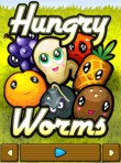 In addition to the free mobile game Hungry Worms for Galaxy Nexus I9250 download other Samsung Galaxy Nexus I9250 games for free.
