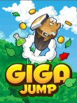 In addition to the  game for your phone, you can download Giga Jump for free.