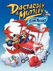 In addition to the  game for your phone, you can download Dastardly & Muttley in Their Flying Machines for free.