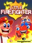 In addition to the free mobile game Little FireFighter for E63 download other Nokia E63 games for free.