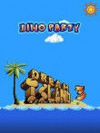 In addition to the  game for your phone, you can download Dream Island 3: Dino Party for free.