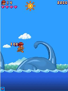 ... Dream Island 3: Dino Party. Gameplay Dream Island 3: Dino Party