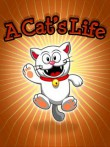 In addition to the free mobile game A Cat's Life for Mix Walkman download other Sony-Ericsson Mix Walkman games for free.