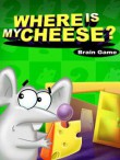In addition to the  game for your phone, you can download Where Is My Cheese? for free.