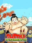 In addition to the free mobile game Sumo In The Garden Of Zen for Asha 308 download other Nokia Asha 308 games for free.