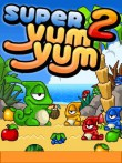 In addition to the free mobile game Super Yum Yum 2 for N8 download other Nokia N8 games for free.
