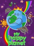 In addition to the free mobile game My Happy Planet for E2232 download other Samsung E2232 games for free.