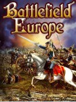 In addition to the free mobile game Battlefield Europe for C2-03 download other Nokia C2-03 games for free.