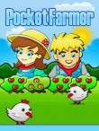 In addition to the  game for your phone, you can download Pocket Farmer for free.
