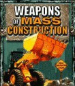In addition to the  game for your phone, you can download Weapons of Mass Construction for free.