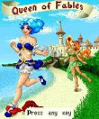 In addition to the free mobile game Queen Of Fables for Asha 305 download other Nokia Asha 305 games for free.