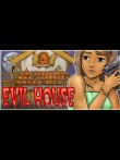 In addition to the free mobile game Evil House for Asha 501 download other Nokia Asha 501 games for free.
