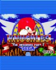 In addition to the  game for your phone, you can download Knuckles The Hedgehog Part 1 for free.