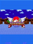 In addition to the  game for your phone, you can download Knuckles The Hedgehog Part 2 for free.