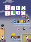 In addition to the  game for your phone, you can download Boom Blox for free.