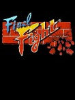 In addition to the free mobile game Final Fight for C6 (C6-00) download other Nokia C6 (C6-00) games for free.