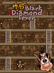 In addition to the  game for your phone, you can download Hugo Black Diamond Fever for free.