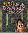 In addition to the free mobile game Hugo Black Diamond Fever 2 for E2222 CH@T 222 download other Samsung E2222 CH@T 222 games for free.