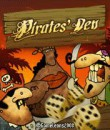 In addition to the  game for your phone, you can download Pirate's Den for free.
