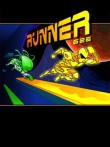 In addition to the free mobile game Runner 626 for Xperia L download other Sony Xperia L games for free.