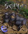 In addition to the  game for your phone, you can download Ancient Towers of Sarun for free.