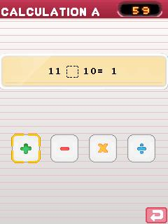 Mobile game Ingenius for Facebook - screenshots. Gameplay Ingenius for Facebook