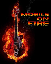 Download free mobile game: Mobile On Fire (MoF) - download free games for mobile phone
