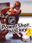 In addition to the  game for your phone, you can download NHL PowerShot Hockey 2 for free.