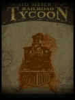 In addition to the free mobile game Sid Meier's Railroad Tycoon for C2-06 download other Nokia C2-06 games for free.