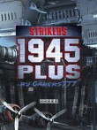 In addition to the  game for your phone, you can download Strikers 1945 Plus for free.
