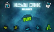 In addition to the  game for your phone, you can download Brain Cube Reloaded for free.