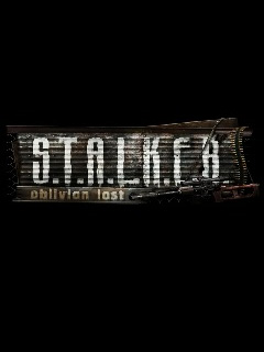 Download free mobile game: S.T.A.L.K.E.R. Oblivion lost - download free games for mobile phone