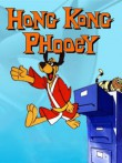 In addition to the  game for your phone, you can download Hong Kong Phooey for free.